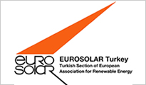EUROSOLAR TURKEY